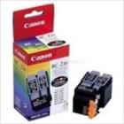 BC 22E- Mực máy in Canon BJC 420J/ 430J/ 440J/ 465