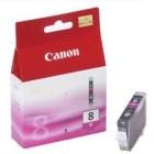 Mực in Canon CLI-8M