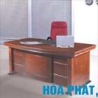 Bộ bàn lãnh đạo DT1890H35