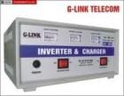 Newpro-com (GLT-550A)