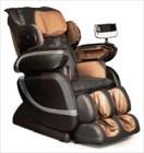 Ghế massage toàn thân Max-608