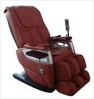 Ghế massage toàn thân Max-614A