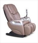 Ghế massage toàn thân Max-614B
