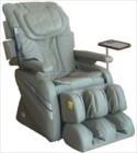 Ghế massage toàn thân Max-616B