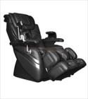 Ghế massage toàn thân Max-616