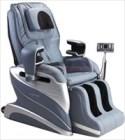 Ghế massage toàn thân Max-617