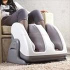 Máy massage chân bằng túi khí Max-646A