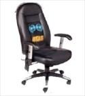 Ghế massage văn phòng Max-999B