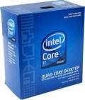 INTEL CORE i7-950