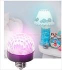 Bóng đèn LED thời gian chiếu sáng dài