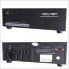 Newpro G-LINK OPT 750A