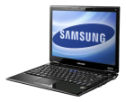 Laptop Samsung R480 (NP-R480-JT02VN)- WIN 7