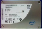 80GB Intel® SSD (Solid-State Drive) SATAII 2.5