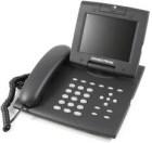 Điện thoại bàn GXV3000 IP Video Phone
