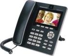 Điện thoại bàn GXV3140 IP Multimedia Phone v