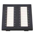 Bàn DSS 48 phím (LDP-7248DSS)