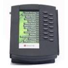 Điện thoại bàn Polycom® IP 670Ext