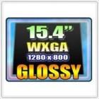 Màn hình (LCD) 15.4 inch wide gương 30 chân SWGA+