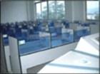 Phòng học ngoại ngữ (32người)