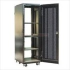 Tủ DCR-42UD1000