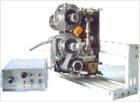 Máy dập date HP-450