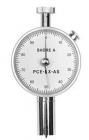 Đồng hồ đo độ cứng PCE-DX-DS