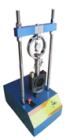 Máy nén CBR/Marshall 50KN  Model TTE02235