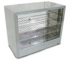 Tủ giữ ấm thực phẩm DH-580