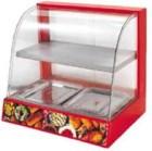 Tủ giữ ấm thực phẩm WYD-827