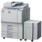 Máy Photocopy Ricoh Aficio MP 6001(thay thế MP6000 )