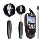 Máy đo tốc độ gió (Anemometer) - LV101