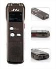 Máy ghi âm DVR800 4GB