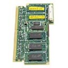 HP - 256MB BATTERY BACKED WRITE CACHE MEMORY MODULE FOR P-SERIES