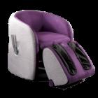 Máy-massage chân DLK-C002