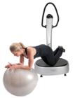 Máy massage rung giảm mỡ bụng ETF005C