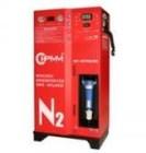 Máy bơm nitơ HP-1690A/FN