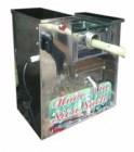 Máy ép nước mía PT-866 750W