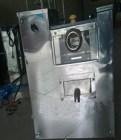 Máy ép nước mía siêu sạch V4 - 400w